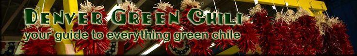 Champion Green Chili Archives - Denver Green Chili