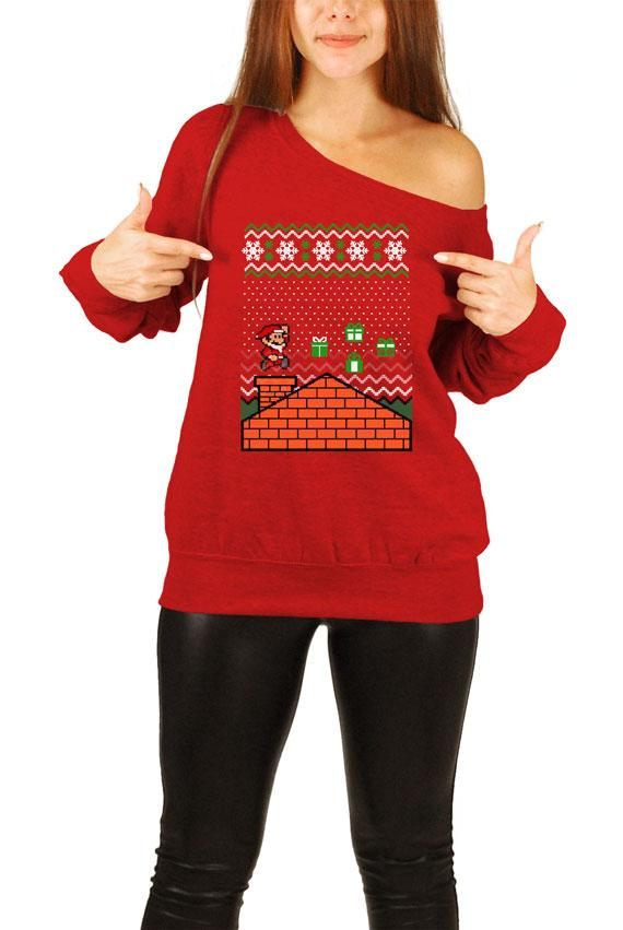Christmas Sweater  ▄▄▄▄▄▄▄▄▄▄▄▄▄▄▄▄▄▄▄▄▄▄▄▄▄▄▄▄▄▄▄▄▄▄▄▄▄▄▄▄▄▄▄▄▄▄▄▄▄▄▄  Be sure to check out Tee Pinchs newly launched for exclusive designs; https://teepinch.com/  Our sweaters are digitally printed with the latest and greatest in direct to garment printing, delivering a smooth and soft