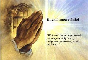 UNIUNE SPIRITUALA: Practica rugăciunii lui Iisus (Alphonse si Rachel ...