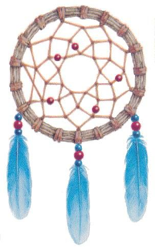 Iroquois Dream Catchers 40 best Dream Catcher 40 images on Pinterest Dream catcher Dream 17
