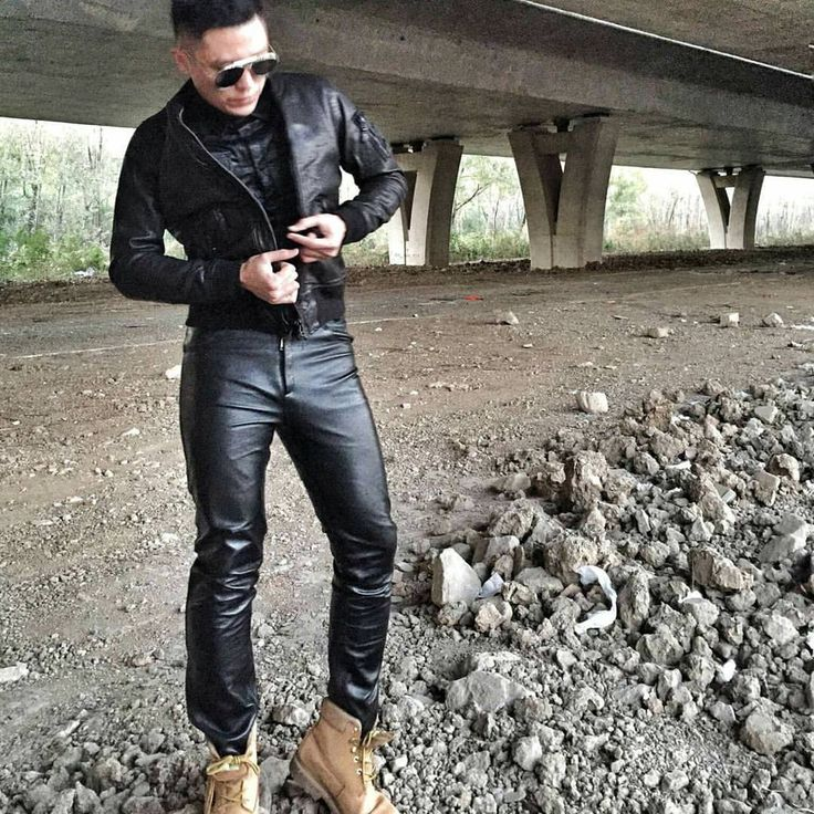 ___________________________________________  #fashion #sexyguy #sexy #leatherjeans  #leatherfetish #leatherstylish #handsome #fetish #leatherfashion #hunk #leathertrend #leather #beautiful #handsome#leatheroutfit #sexyguy #sexy #leatherfetish #leatherstylish #handsome #fetish #leatherfashion #boots #leathertrend #leather #stylish #model #instamen #beautiful  #blackleather #leatherguy #jeans #leathercigar #leatherman #model