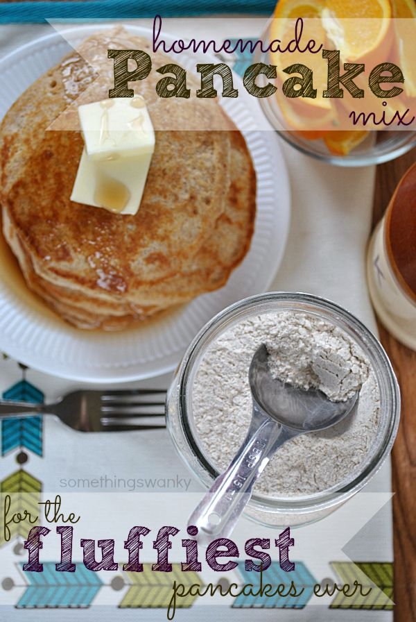 Pancakes Homemade denim air max   Mix Recipe Homemade and   Homemade Pancake Pancakes