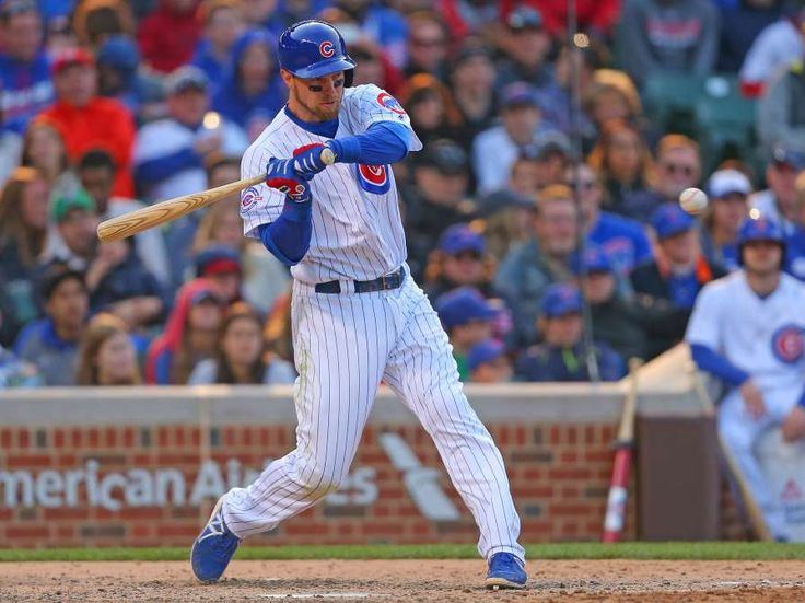 MLB fantasy mock draft:    ROUND 15:    169. Ben Zobrist, 2B/OF, Cubs  170. Dellin Betances, RP, Yankees  171. Russell Martin, C, Blue Jays  172. Brian McCann, C, Astros  173. Welington Castillo, C, Orioles  174. Eric Thames, OF, Brewers  175. Jon Gray, SP, Rockies  176. Joc Pederson, OF, Dodgers  177. Ender Inciarte, OF, Braves  178. Rajai Davis, OF, Athletics  179. Carlos Rodon, SP, White Sox  180. Dansby Swanson, SS, Braves
