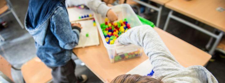 La Lomce corta las alas a la innovación educativa #colegioAndévalo #Sevilla #ColegioBilingüe