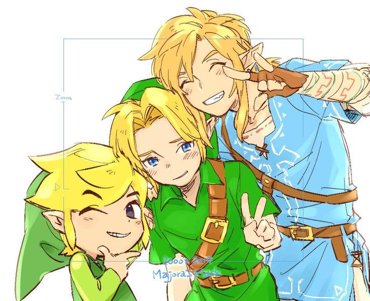 Zelda.no.Densetsu.full.2115663.jpg 944×770 pixels