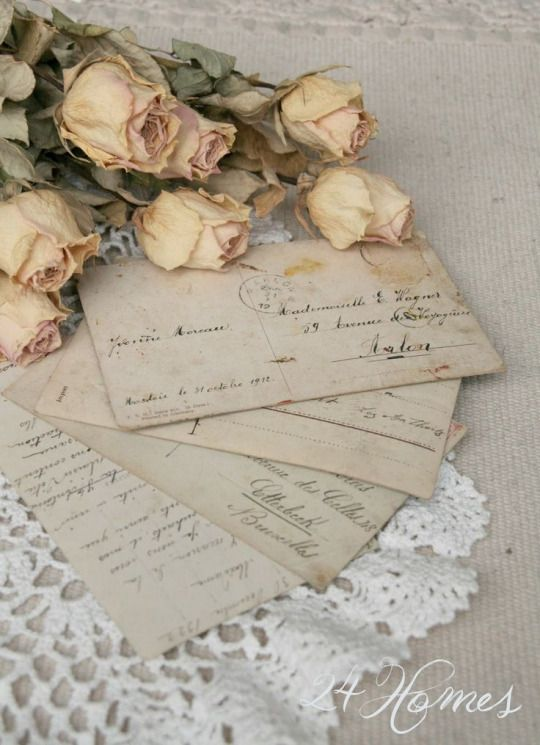 225 best images about LOVE Letters – Words of Romance for Romantic Love Letters