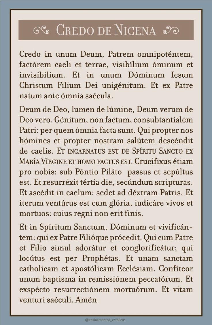 Biserica, casatoria si site-urile matrimoniale crestine din Romania