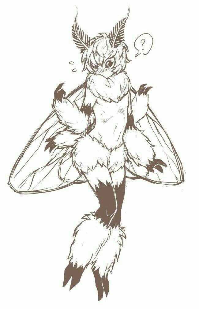 Pin by Docilite on Love of furry | Furry wolf, Furry art