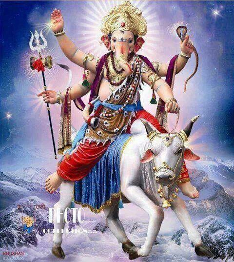 368 Best Images About Om Gum Ganapataye Namaha On