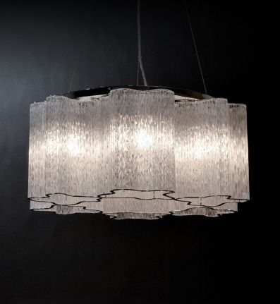185 best chandeliers images on pinterest chandelier chandelier trend lighting tp7976 pantages chandelier modernlighting aloadofball Image collections