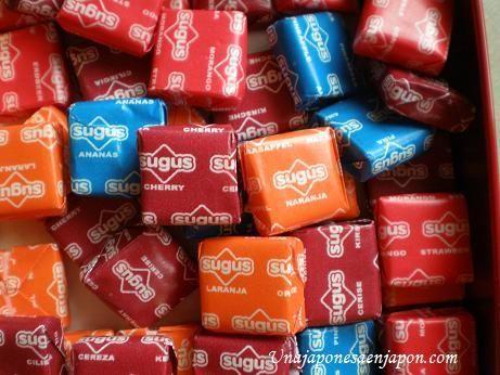 Historia+de+los+ricos+caramelos+Sugus