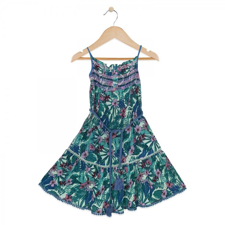 Vestido Niña Comprar en Tienda Online Chile