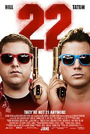 Watch 22 Jump Street Film Online Putlocker
