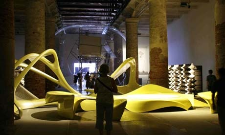 thesis design span-by-span bridges