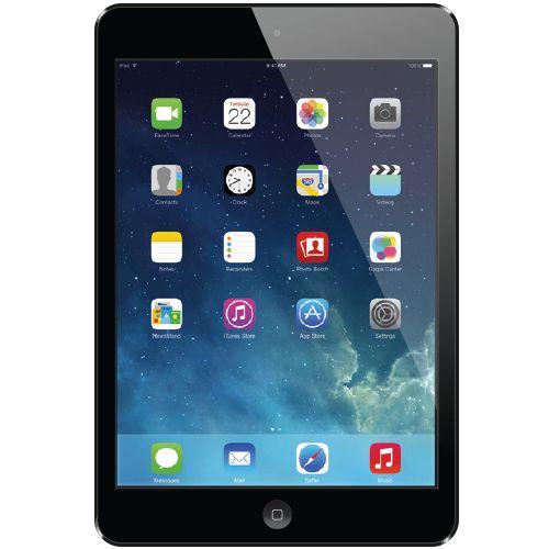 Buy Used iPad Air 32GB WiFi