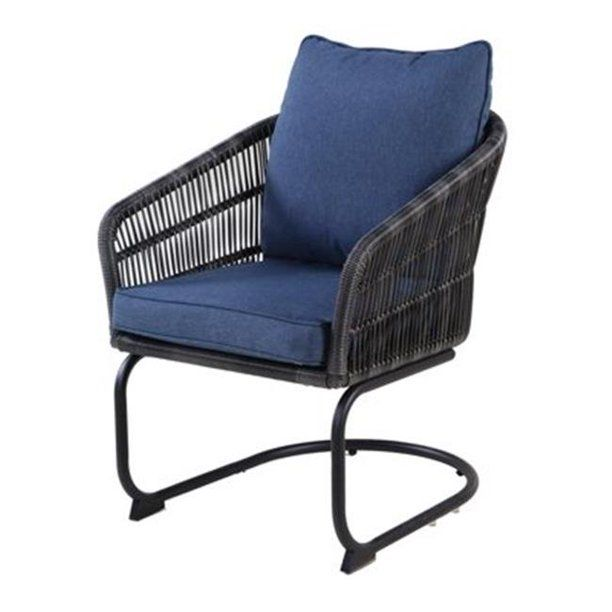dining chairs rocking chair
