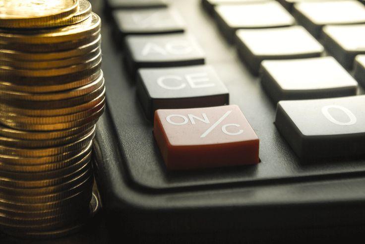Hvor er det best å refinansiere lån?