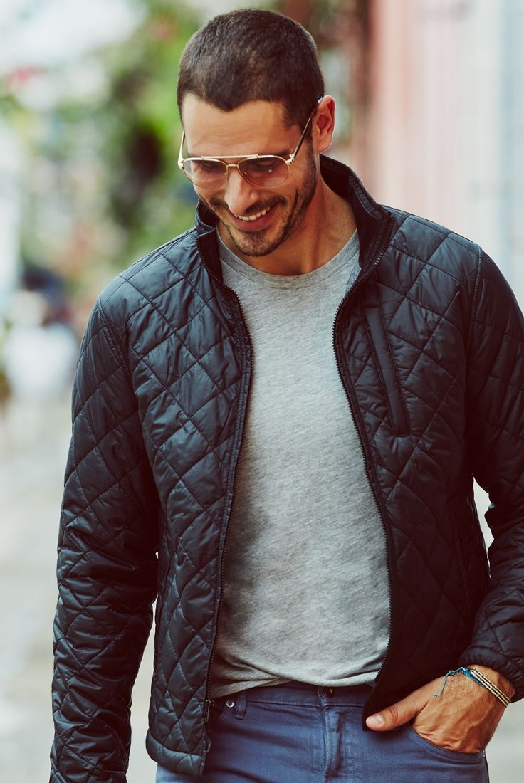 17 Best images about Men's Jackets on Pinterest | Coats, Mens ...