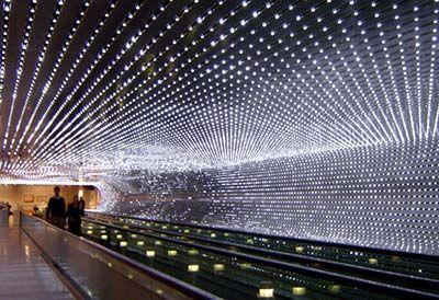 Successful LED Retrofitting Strategies