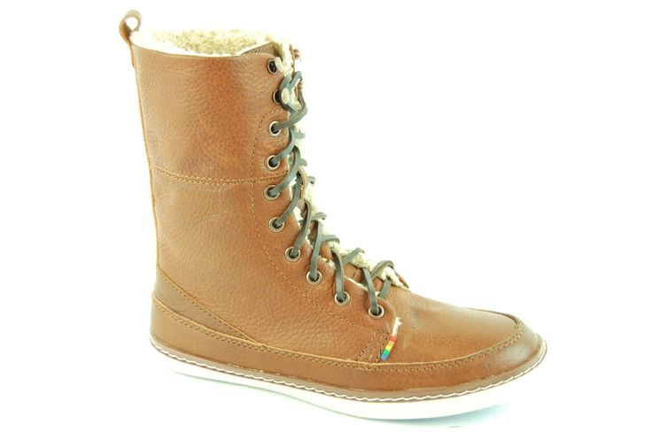 Mistral boot