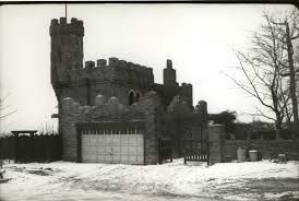 Image result for the towers mimico fetherstonhaugh