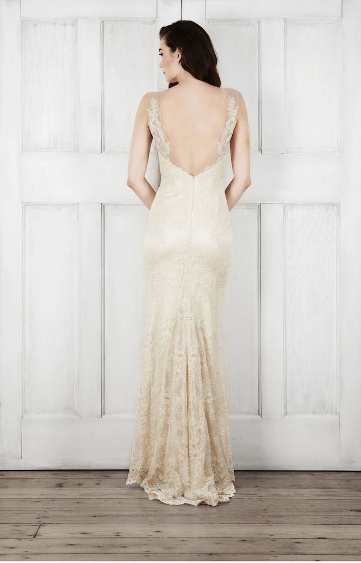 #kamzakrasou #sexi #love #jeans #clothes #coat #shoes #fashion #style #outfit #heels #bags #treasure #blouses #dressKolekcia Vintage svadobné šaty od Catherine Deane - KAMzaKRÁSOU.sk