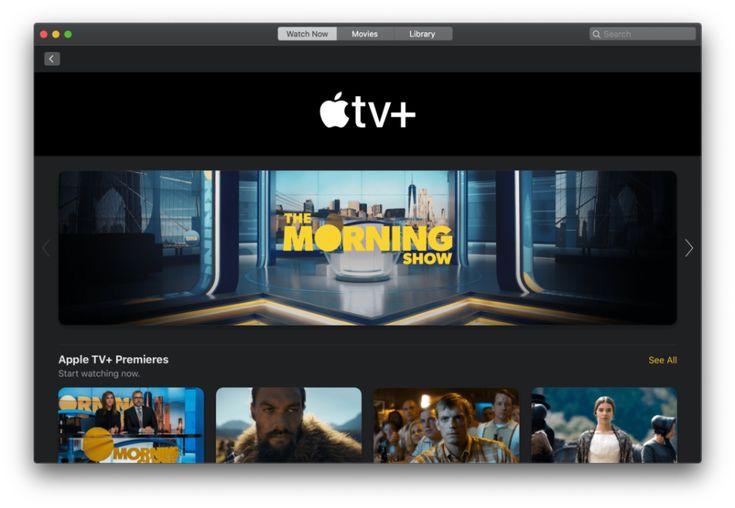 Apple tv from tip to toe apple tv samsung smart tv