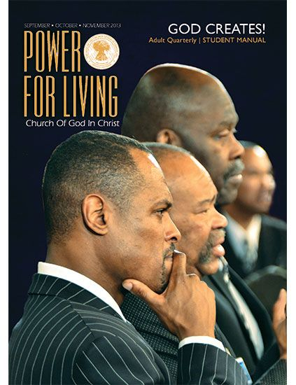 Sunday School Book Cover ~ Best images about power for living sunday school covers