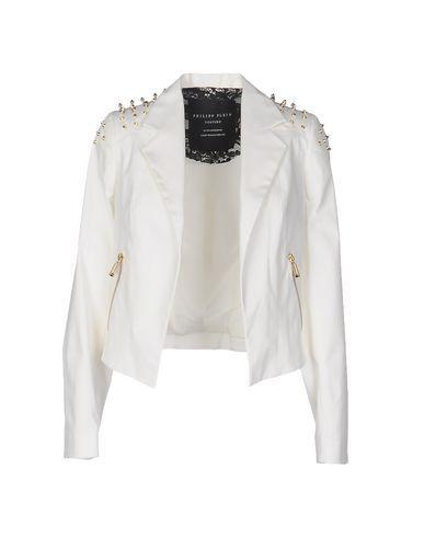 PHILIPP PLEIN . #philippplein #cloth #dress #top #skirt #pant #coat #jacket #jecket #beachwear #