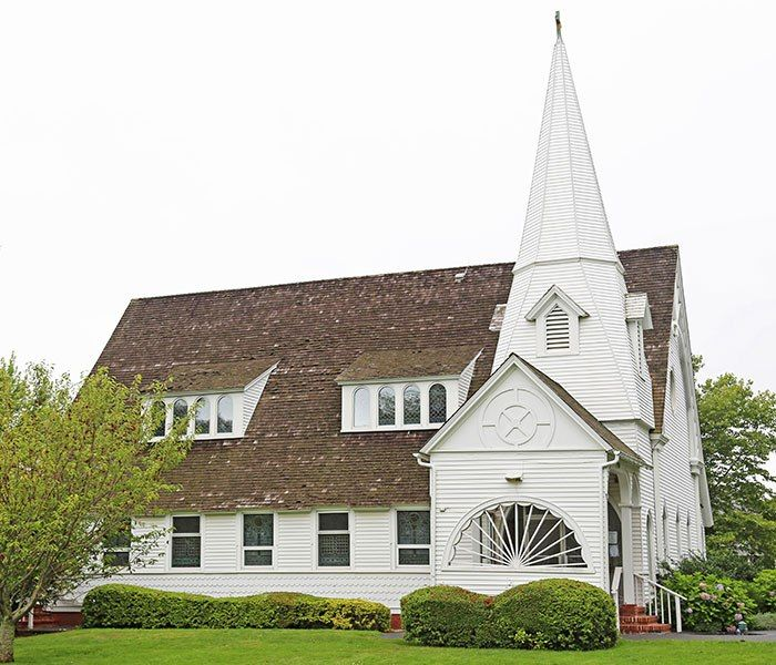17 best images about architecture religious on pinterest for Architects hampton