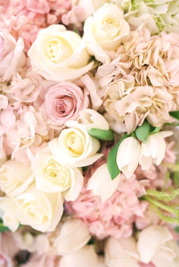 Simple wedding flowers flowers you want to get your wedding right simple wedding flowers flowers you want to get your wedding right even though this big day takes lots of planning it is all worth mightylinksfo