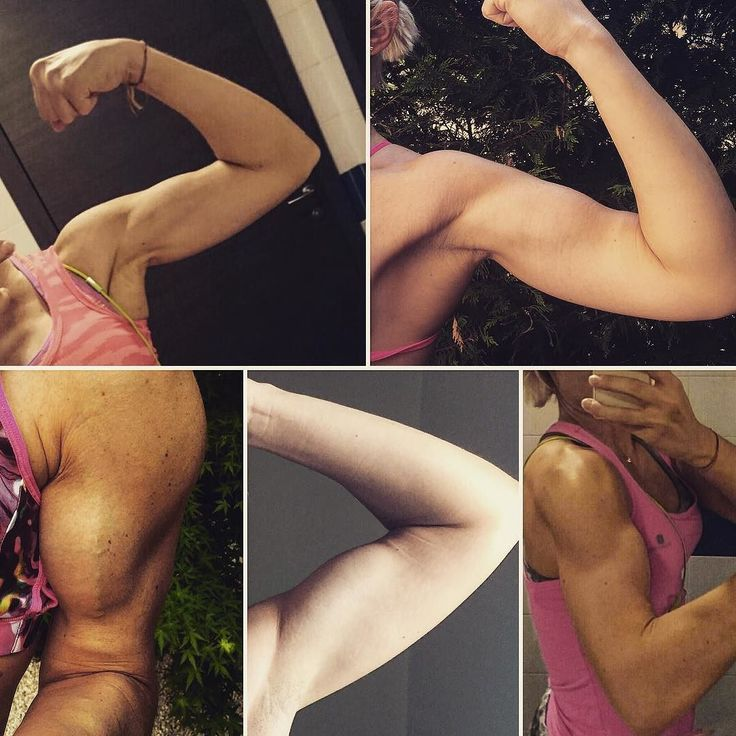 My biceps collection!     #bikinifitness #bikinicompetitor #abs #bicep #biceps #instagood #princess #getfit #fitness #tagsforlike #bodybuilding #sportwoman #nutrition #musclegirl #workout #veins #supplements #gym #flex #girl #boobs #inspiration #girlswholift #motivation #Бикини #девушка #бицепс #фитнес #привет #поцелуй