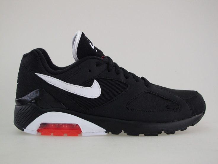create your own nike trainers