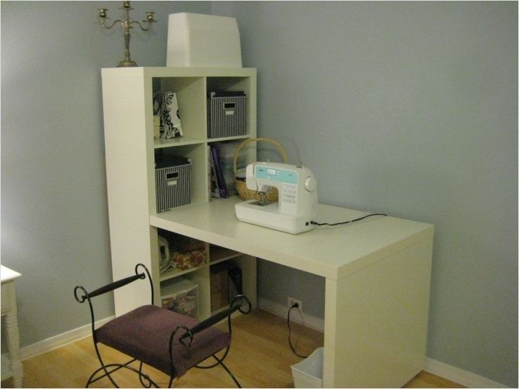 Ikea Sewing Room Ideas Ikea Sewing Rooms Sewing Room Furniture