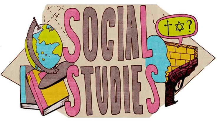 Here's a list of 7 great Social Studies apps for teachers and students.