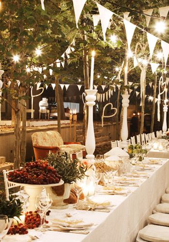 Otto de Jager Events Weddings Gallery | Wedding planner | Wedding planners South Africa