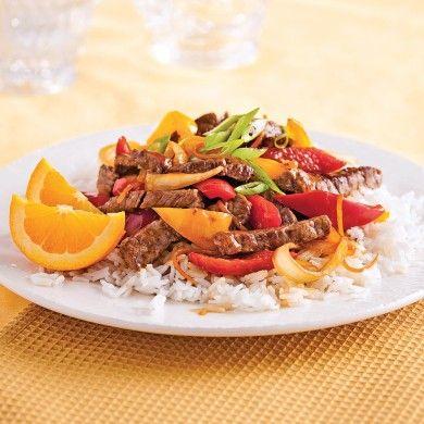 17 best images about 5 15 pratico pratique on pinterest - Cuisine pratique ...