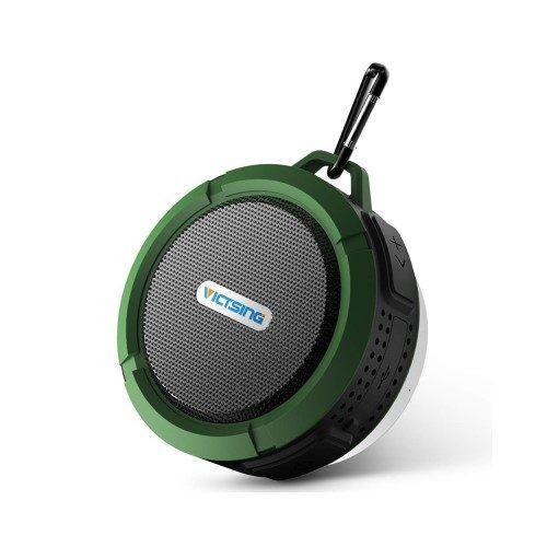 The 10 Best Bluetooth Shower Speakers Wireless Speakers Bluetooth Shower Bluetooth Speaker Shower Speaker