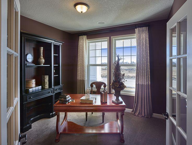 228 best Lennar Minnesota Model Homes images on Pinterest | Model ...