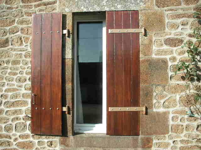 Best 25 Shutter Hinges Ideas On Pinterest Antique Hinges Hanging Barn Doors And Hanging Door