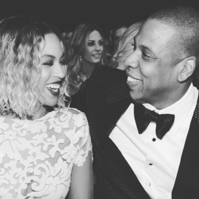 In his #interview with the #New #York #Times #Style #Magazine #rapper #Jay-Z revealed that he worked with his #wife #Beyonce on a #joint #album prior to the release of their personal records '4:44' and 'Lemonade'.  It was in 2016 that Beyonce released her last album while Jay-Z's record came out in 2017. While they working on their respective albums they were also making music together. Jay-Z explained that since Beyonce's acclaimed album was ready to come out the music they were making was…