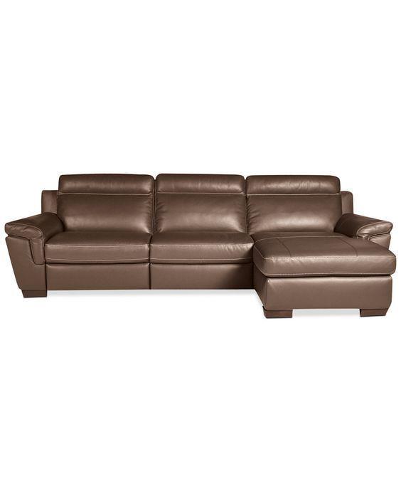 Das Richtige Sofa Furs Wohnzimmer Auswahlen Nutzliche Kauftipps