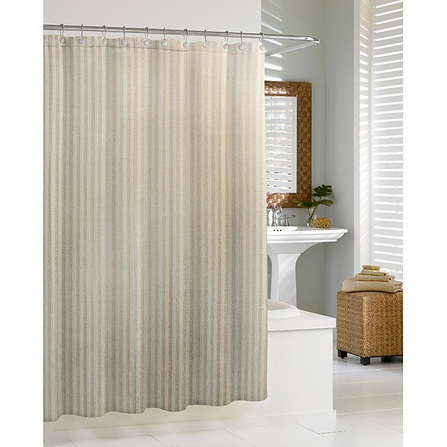17 Best images about Home: Bathroom: Products {shower curtains ...