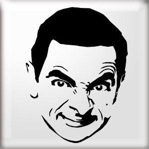 stencil faces - Pesquisa do Google