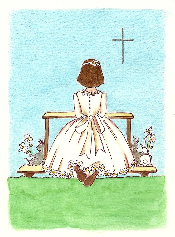 recordatorios 1ª comunion