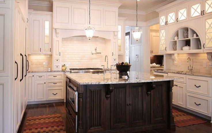 33 Best Washington DC Gilded Age Homes Images On