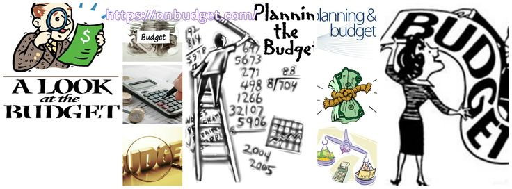 https://onbudget.com/ Budget template helps people to track their weekly or monthly expenses. Monthly budget template already structured provide for budget management. People can fill all columns of personal budget template to produce right budget report. Use monthly budget calculator to calculate budget in advance.