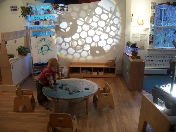 Classroom Lighting Ideas : Best images about light table reggio inspired on pinterest