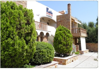 SpreadTheLink.com  Plaka Studios Chios  Πλάκα Στούντιος Χίος