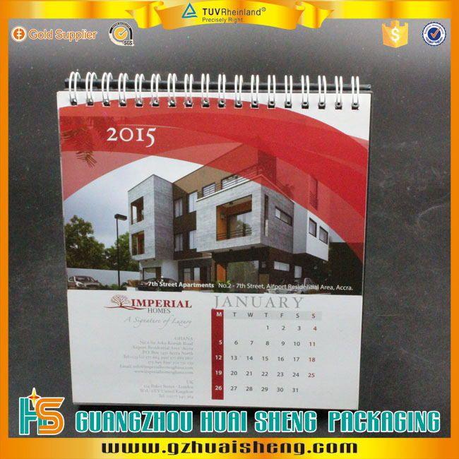 Table Calendar yearly islamic english arabic calendar 2016